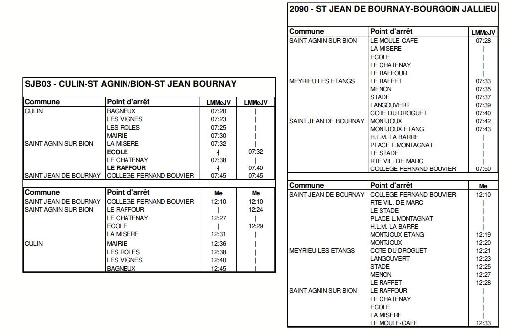 2090-sjb03-au-16-09-2020.PNG