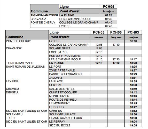 arret-la-plaine-a-tignieu-jameyzieu-desservi-par-les-lignes-pch03-et-pch05.PNG