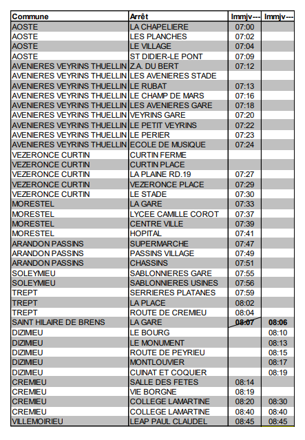capture-22.PNG