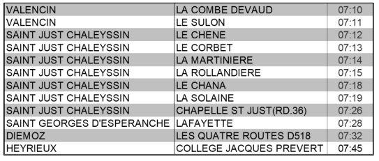hey01-modif-horaire.PNG