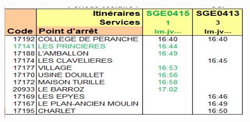 horaires-sge04.PNG