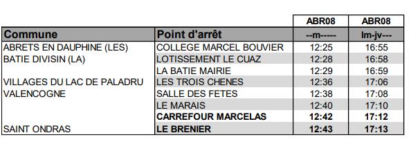 l-abr06-au-4-10-2021.PNG