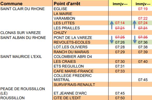 l-rou04-du-28-09-au-7-07-2021.PNG