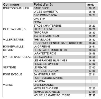 l-t37-horaires-modifies-des-le-28-septembre.PNG