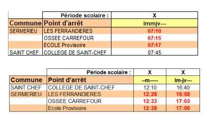 modif-l-scf02-au-4-10-2021.PNG