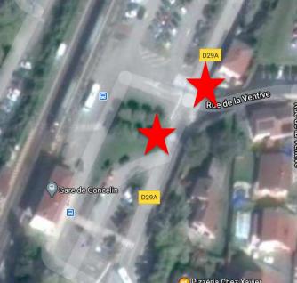 travaux-gare-de-goncelin.PNG